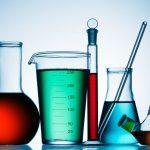 La chimica ritrova il mercato interno: la produzione cresce del 2,6%