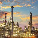 Nuovi standard UE per la produzione industriale di prodotti chimici organici